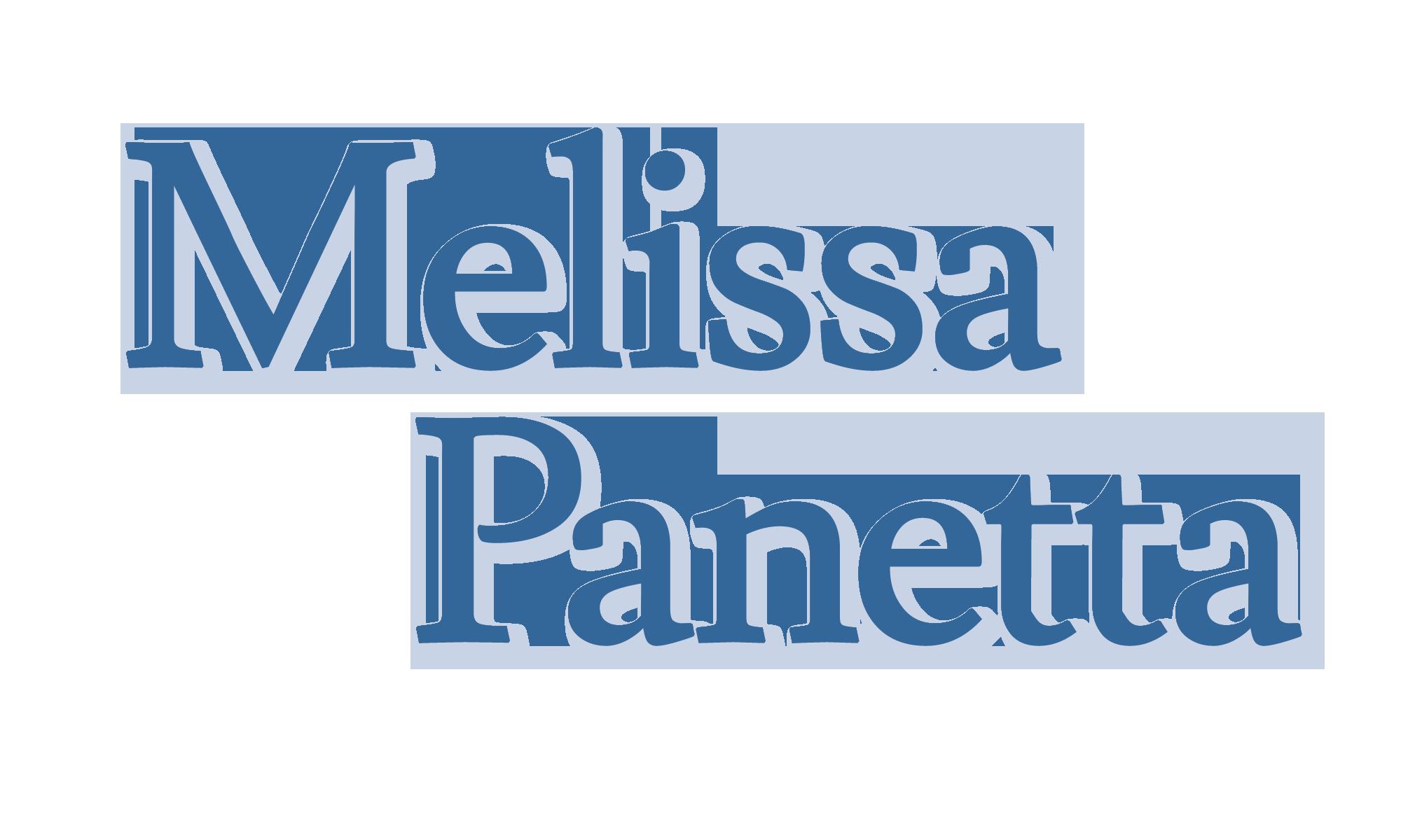 Melissa Panetta